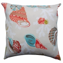 Kahala Accent Pillow