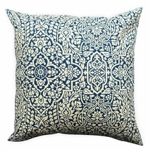 Kahana Accent Pillow
