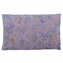 Kamilie Accent Pillow