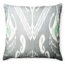 Kara Accent Pillow