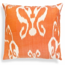 Karta Accent Pillow