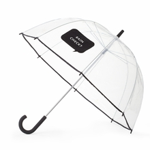 Kate Spade Rain Check Umbrella