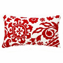 Laura Accent Pillow