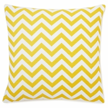 Layna Accent Pillow