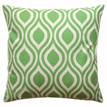 Leighton Accent Pillow