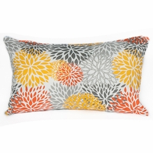Lola Accent Pillow