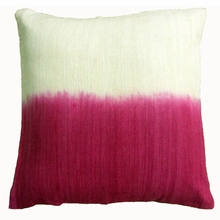 Madsen Accent Pillow