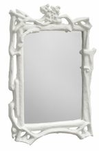 Magalie Mirror