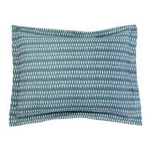 On Sale Mali Sham Pair - Standard