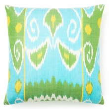Marabella Accent Pillow