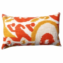 Margaret Accent Pillow