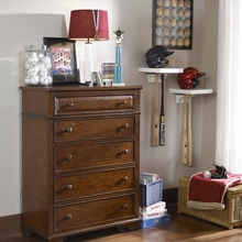 Mason Drawer Chest