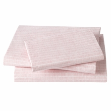 On Sale Matchstick Sheet Set - Full