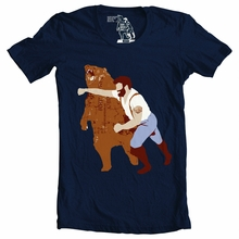 Men's Haymaker T-Shirt