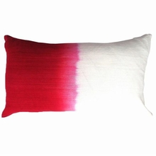 Monroe Accent Pillow