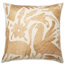 Morello Accent Pillow