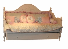 Morgan Twin Day Bed