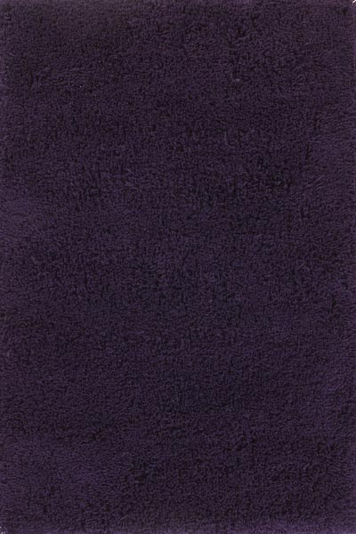 lilac round rugs district17 navy blue comfort shag rug solid rugsshag rugsround