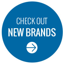 New Product Lines