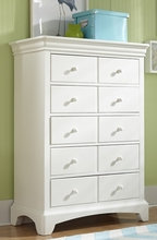 Newlyn Five Drawer Chest