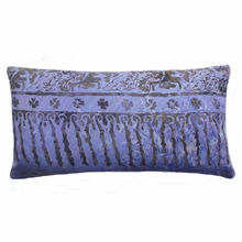 Newport Accent Pillow