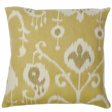 Nottingham Accent Pillow