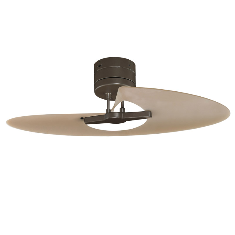 transitional care bronze ceiling fan and light kit pull chain switch harbor breeze 52 in aero with remote oil rubbed wave
