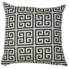 Olmstead Accent Pillow