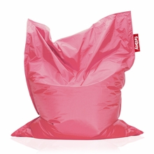 Fatboy The Original Light Pink Beanbag