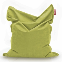 Fatboy The Original Stonewashed Lime Green Beanbag