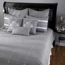Paris Duvet Bedding Set