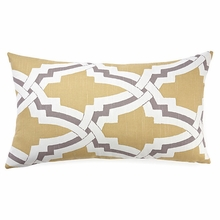Patna Accent Pillow