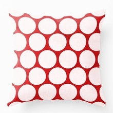 Patsy Accent Pillow