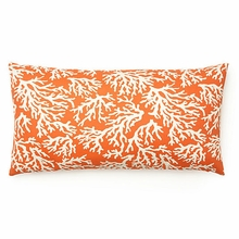 Pauwela Accent Pillow
