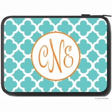 Personalized Mix 'N Match Laptop Sleeve