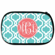 Personalized Mix 'N Match Makeup Bag