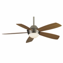 Pewter Celano Ceiling Fan