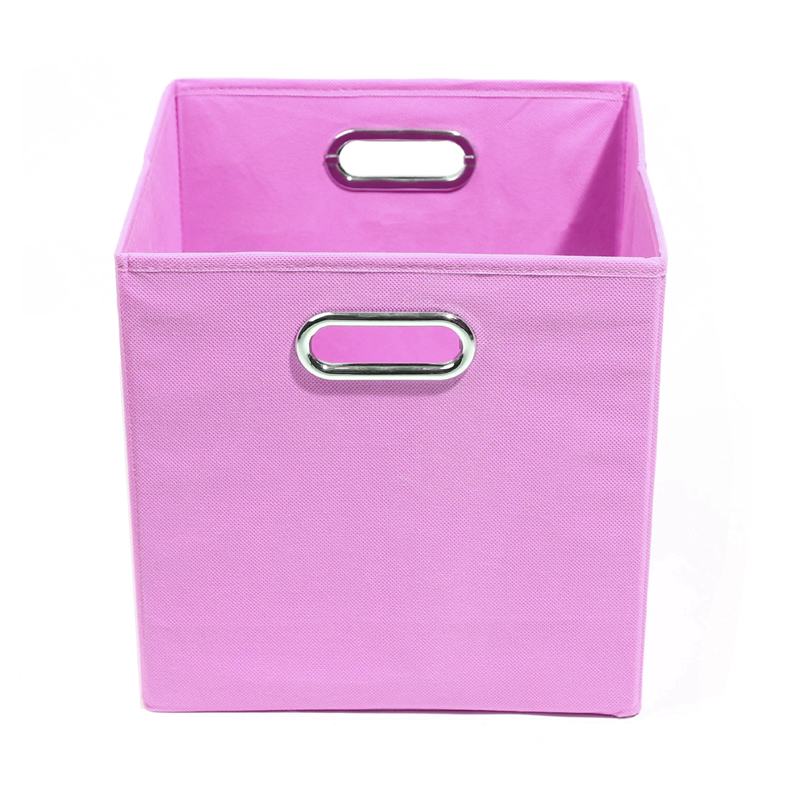 Miraculous Raymond Waites Storage Bin Storage Ideas Caraccident5 Cool Chair Designs And Ideas Caraccident5Info