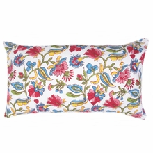 Pismo Accent Pillow