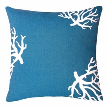 Poahu - Indoor Only Accent Pillow