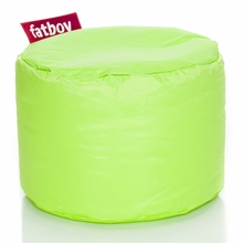 Fatboy Point Lime Green Beanbag