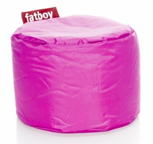 Fatboy Point Pink Beanbag