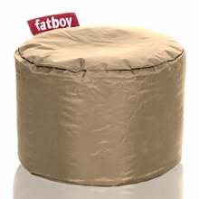 Fatboy Point Sand Beanbag