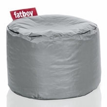 Fatboy Point Silver Beanbag