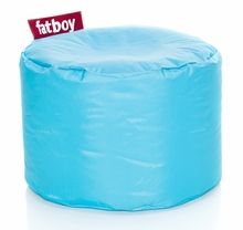 Fatboy Point Turqouise Beanbag