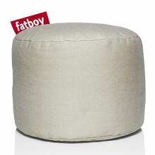 Fatboy Point Stonewashed Sand Beanbag