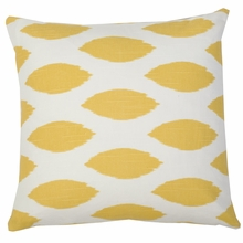 Portsmouth Accent Pillow