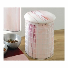 Puffo Laundry Hamper
