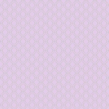 On Sale Purple Glitter Trellis Wallpaper