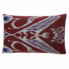 Raffine Accent Pillow